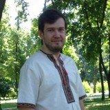 Андрій Усачов