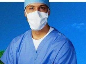 Фото: У Полтаву з'їдуться пластичні хірурги з усієї України