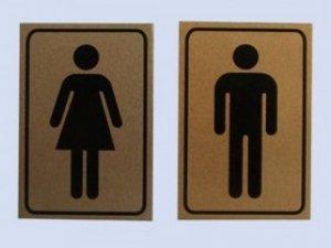 Фото: У Полтаві молодий чоловік приставав до дівчат у шкільному туалеті