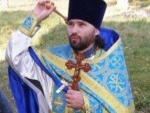 Фото: Отец Александр: Церковь и современность (Колонки)