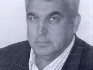 Фото: У ВО «Свобода» є свій кандидат на посаду міського голови Полтави
