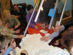 Фото: Прямі он-лайн конференції з кандидатами на пост мера Полтави