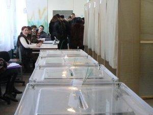 Фото: На виборах мера Полтави Батьківщина підтримуватиме Андрія Матковського.
