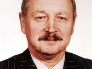 Фото: У виборця немає часу, щоб розібратися хто є хто, вважає Степан Бульба