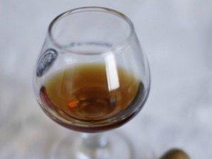 Фото: Вчені виявили у людини ген, який попереджає алкоголізм