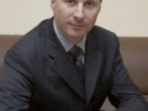 Фото: У вівторок, 26 жовтня, відбудеться он-лайн зустріч з Андрієм Матковським