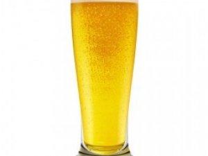 Фото: Після літра пива всі жінки стають красунями