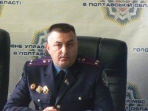 Фото: Олександр Рудяк говорив не про судимість Мамая, а про притягнення його до кримінальної відповідальності