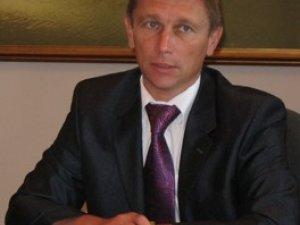 Фото: Мамай - лідер на виборах мера Полтави, а його партія у місті лідер до міської та обласної рад