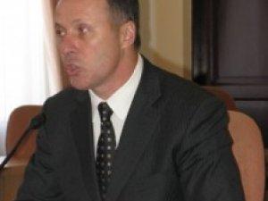 Фото: Андрій Матковський назвав ціну посади міського голови