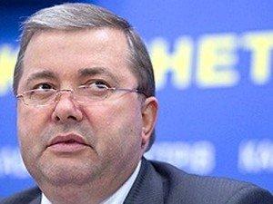 Фото: В 2011-му прожитковий мінімум збільшиться до 963 гривень