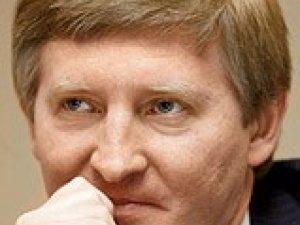 Фото: ТОП-5 філантропів України