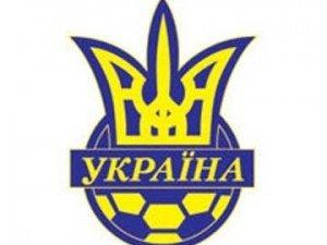 Фото: Футболістів Ворскли до збірної не запросили