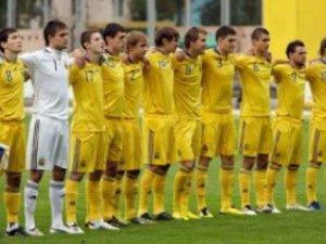Фото: Євро-2011. Україна зіграє з Чехією, Іспанією і Англією