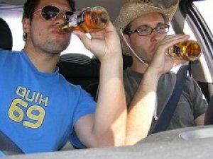 Фото: Учені довели, що алкоголь продовжує життя