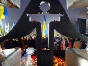 Фото: У Полтаві вшановуватимуть жертв Голодомору
