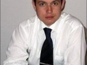 Фото: Вирок у справі депутата Кривчуна оголосять 3-го грудня
