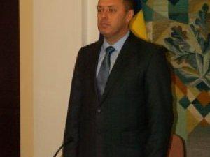 Фото: Полтавські комунальники приховали 400 тисяч гривень