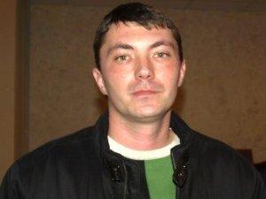 Фото: Подробиці суду над полтавським депутатом Русланом Кривчуном