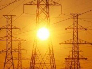Фото: Електроенергія для українців подорожчає вдвічі