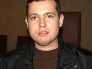 Фото: Полтавський депутат Кривчун розповів, чому нардеп Левцун йому не допомагає