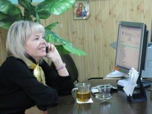 Фото: Полтавський видавець змінив жінку, з якою прожив 25 років