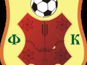 Фото: Спортивні підсумки 2010-го для Полтави. Частина перша