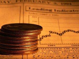 Фото: За 2010 рік полтавці заплатили податків більше ніж на мільярд гривень
