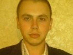 Фото: Полтавському тризубівцю інкримінують підпал запорізького офісу КПУ у 2009 році