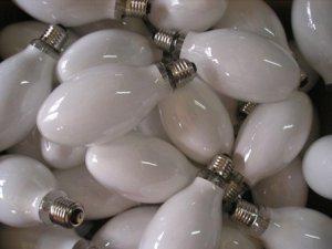 Лише 10% енергозберігаючих лампочок, що містять ртуть, в Полтаві правильно утилізують
