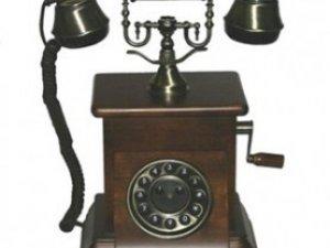 Фото: З 1 березня за телефон полтавцям доведеться платити більше
