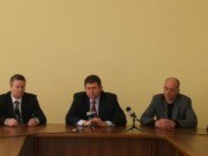 Фото: Полтавські підприємства стали основними у нафто-газовій галузі України