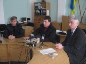 Фото: Стали відомі подробиці смерті 5-класниці з полтавської школи №7
