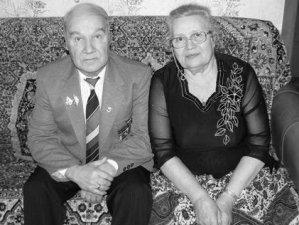 Фото: Подружня пара з Полтави більше десяти років прожила у Якутії