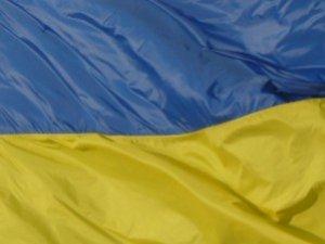 Фото: На 8 березня полтавцям за 600 гривень можна побачити Одесу або Львів