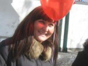 Фото: Полтавських жінок подарунками на 8 березня не балують