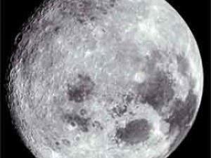 Сьогодні Місяць максимально наблизиться до Землі