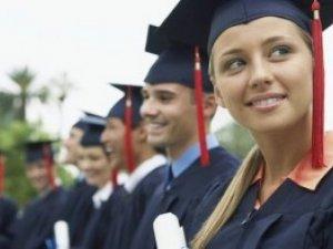 Фото: Де краще навчатися за кордоном