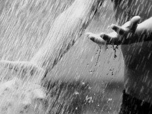 Фото: Погода у Полтаві кардинально не мінятиметься