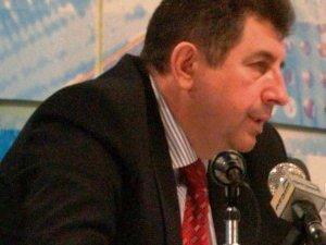 Фото: Голова Полтавської ОДА хабарників «не витягатиме»