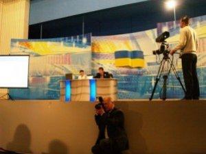 Фото: До середини року робітникам Полтавщини повернуть борги по зарплатні