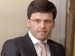 Фото: Полтавський бізнесмен та власник ФК Ворскла ввійшли в десятку найбагатших українців