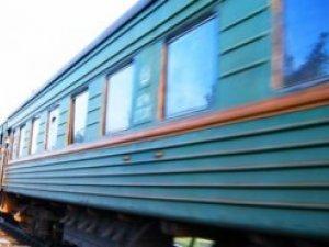 Фото: На Великдень і травневі свята з Полтави будуть додаткові потяги