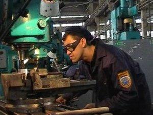Фото: На Полтавському турбомеханічному заводі Держгірпромнагляд виявив 129 порушень