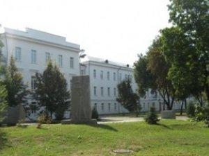 Фото: Де в Полтаві дешевше навчатися: Техуніверситет – від 5300 до 9900 гривень
