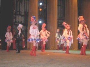 Фото: У Полтаві найближчим часом відбудуться два благодійних концерти
