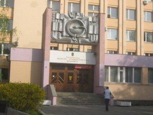 Фото: Де в Полтаві дешевше навчатися: стоматологічна академія – від 10 807 до 15950 гривень за рік