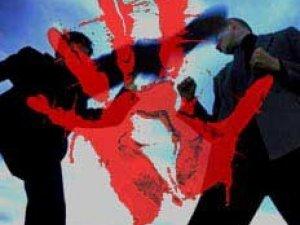 Фото: Під Полтавою підлітки забили до смерті безпритульного чоловіка