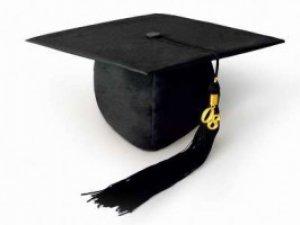 Фото: Де в Полтаві дешевше навчатися: коледж інституту економіки і менеджменту – від 4200 до 4900 гривень