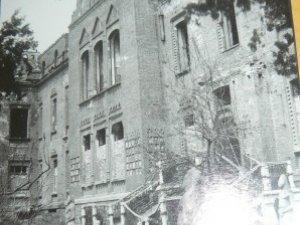 Фото: Як полтавські музеї пережили війну